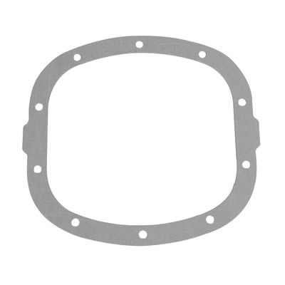 Rearend Gasket for GM 10 Bolt