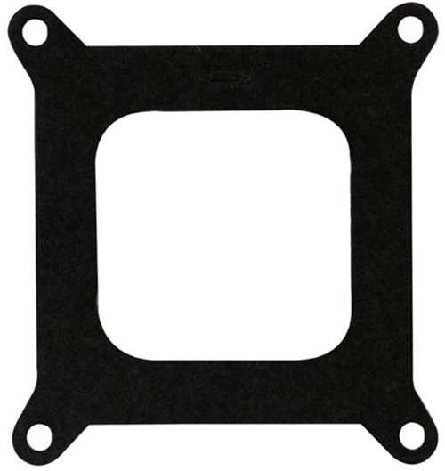 Open Square Bore Base Gasket
