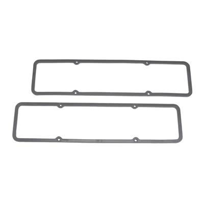 Rubber Valve Cover Gasket Small Block Chevy Perimeter Mount