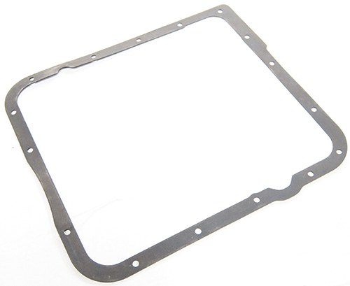 700 R4 Trans Pan Gasket - Click Image to Close