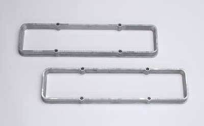 Small Block Chevy Valve Cover Spacers 1�