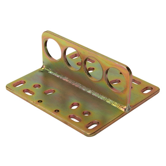 Engine Lift Plate - Click Image to Close