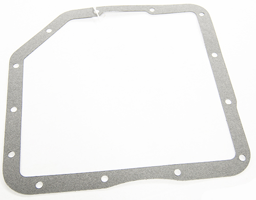 TH350 Trans Pan Gasket