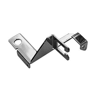 Throttle Cable Bracket for OEM style cable