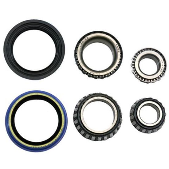 Mustang II Bearing and Seal Kit
