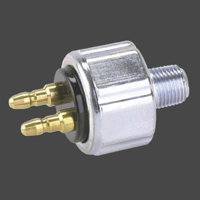 1/8 MPT Brake Light Switch