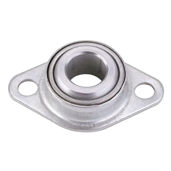 Firewall Mount Flanged steering Bearing