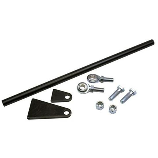 Rear Panhard Bar Kit
