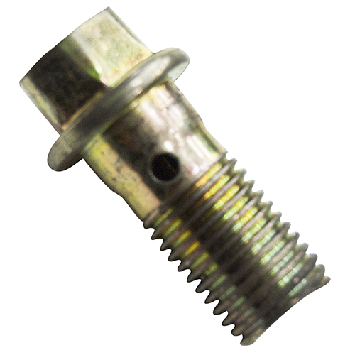 10mm X 1.25 Banjo Bolt