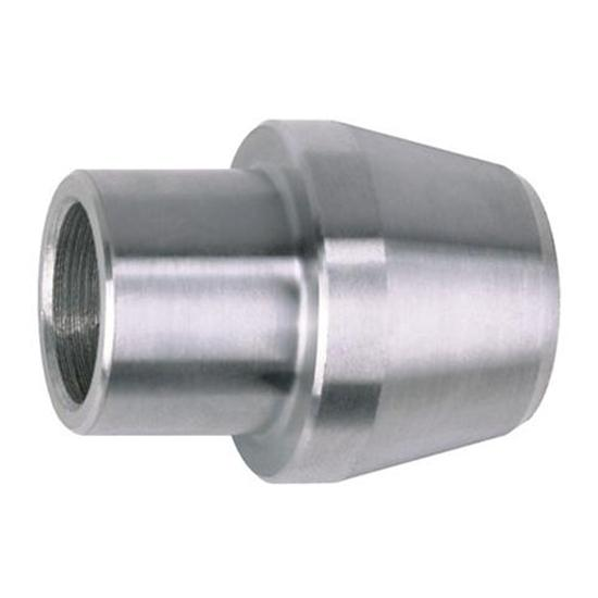 3/4 Female Threaded Bung RH or LH