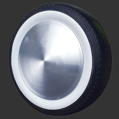 List of Synonyms and Antonyms of the Word: Mooneyes Hubcaps